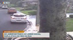 Cidade Alerta Paraná Ao Vivo | Assista à íntegra de hoje – 17/09/2021