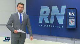 RIC Notícias Ao Vivo | Assista à íntegra de hoje – 15/09/2021