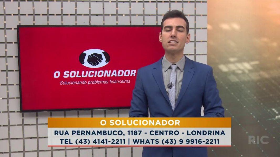 Cidade Alerta Londrina Ao Vivo | Assista à íntegra de hoje –  17/09/2021