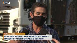 Cidade Alerta Londrina Ao Vivo | Assista à íntegra de hoje –  24/09/2021