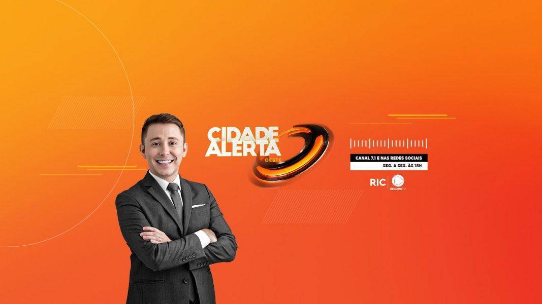 Balanço Geral Londrina Ao Vivo | Assista à íntegra de hoje – 17/09/2021