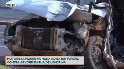 Cidade Alerta Paraná Ao Vivo | Assista à íntegra de hoje – 20/09/2021