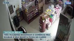 Balanço Geral Londrina Ao Vivo | 22/09/2021