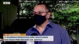 Cidade Alerta Londrina Ao Vivo   Assista à íntegra de hoje –  15/09/2021