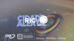 Cidade Alerta Londrina Ao Vivo | Assista à íntegra de hoje –  22/09/2021