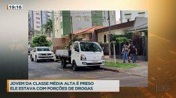 Cidade Alerta Paraná Ao Vivo | Assista à íntegra de hoje – 24/09/2021