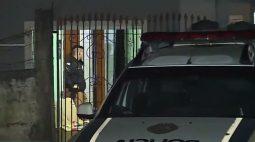 Série de mortes de mulheres da RMC apontam para o mesmo traficante