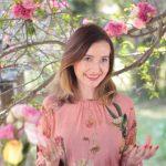 Conheça Grasse, a Capital Mundial do Perfume e das Flores Raras