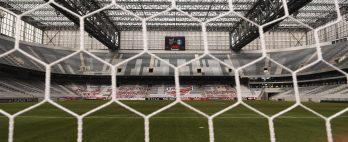 Athletico x Fluminense: tudo o que você precisa saber para ir à Arena da Baixada domingo