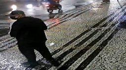 Polícia Civil do Rio investiga ataque com artefato explosivo no consulado da China