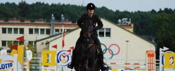 Atleta curitibana conquista medalha de prata em mundial militar