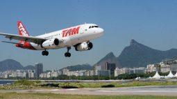 Países flexibilizam entrada de brasileiros: veja as regras
