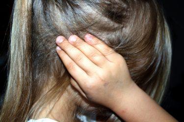 Criação de banco de dados de pedófilos segue para plenário na Câmara de Curitiba