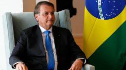Bolsonaro fala na assembleia-geral da ONU: assista ao vivo