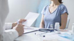 Consultório móvel irá levar exames ginecológicos até moradoras de Cambé