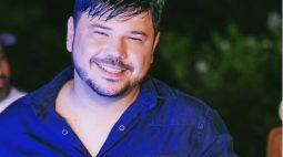 Cantor sertanejo é encontrado morto dentro de carro alugado no dia do aniversário