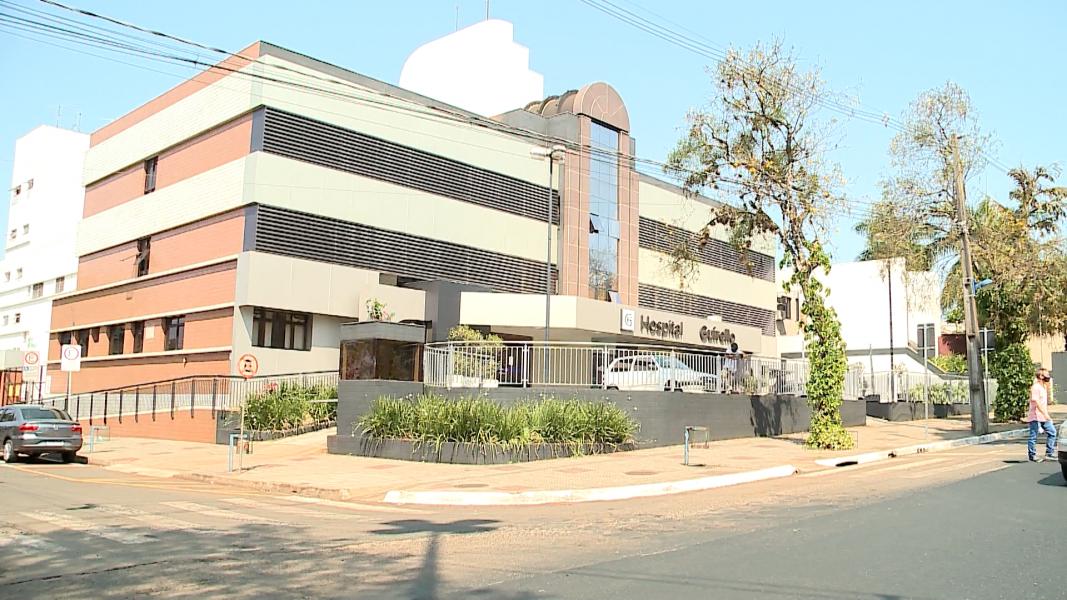 Justiça aceita pedido de recuperação judicial do Hospital do Câncer; dívida chega a quase R$ 55 milhões