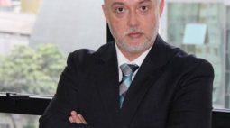 Ex-procurador da Lava Jato convoca população para atos do dia 12