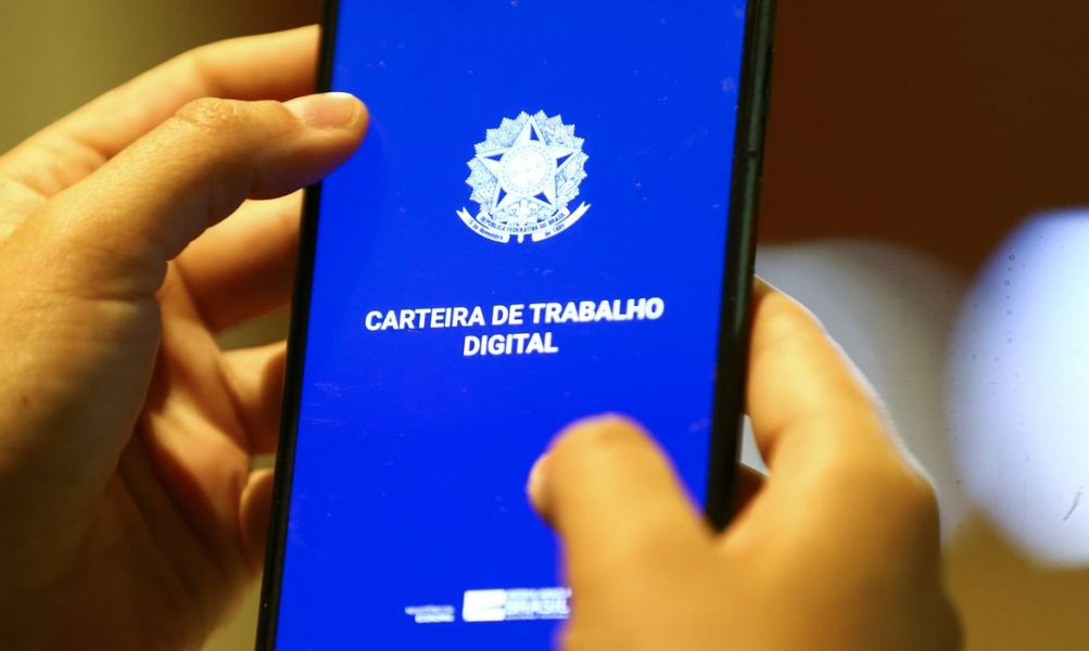 Analista, Corretor e Web Designer: confira as oportunidades de emprego em Curitiba e RMC