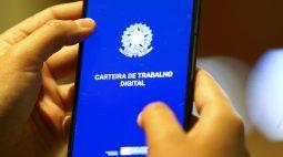 Faculdade abre vagas de emprego em formato home office para todo o Brasil