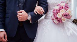 O casamento dos seus sonhos pode ser realizado pela RIC FM