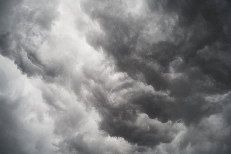 Tempo em Londrina deve ter queda de temperatura e chuva para os próximos dias