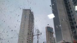 Entenda o que causou o temporal em Londrina e confira a previsão para os próximos dias