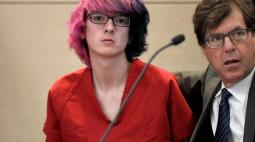 Jovem é condenado a 1200 anos de prisão por cometer tiroteio em escola
