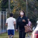 Curitiba registra mais 16 mortes e 313 casos de Covid-19
