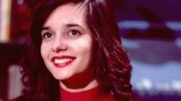 HBO irá lançar documentário sobre o assassinato de Daniella Perez