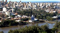 Com novo decreto, londrinenses poderão participar de eventos feitos em espaços abertos