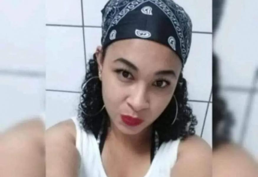 Jovem sai de casa para entrevista de emprego e desaparece em Curitiba