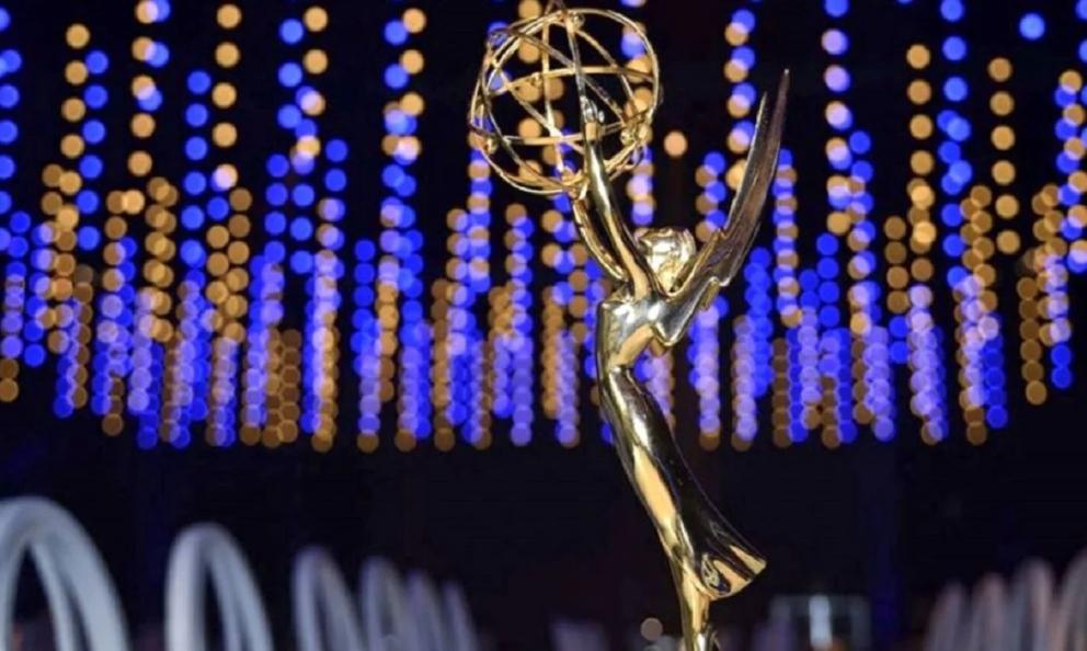Emmy 2021: confira lista dos indicados e saiba onde assistir