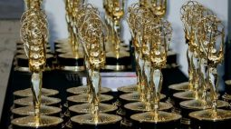 Emmy 2021: confira a lista de vencedores