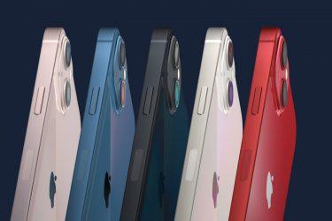 Apple lança iPhone 13 e Watch Series 7 e novo iPad Mini; saiba o resumo do evento