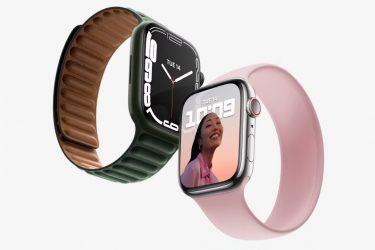 Assista todos os vídeos do evento da Apple desta terça (14)