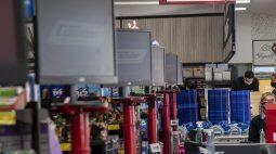 De caixa a repositor: Condor realiza feirão do emprego em Curitiba