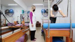 Fisioterapeutas do Paraná reclamam de aumento de carga horária e redução de salários