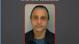 Homem foragido por estuprar crianças volta para aterrorizar as vítimas