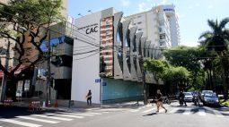 Bibliotecas da Prefeitura de Maringá terão apresentações musicais nesta semana