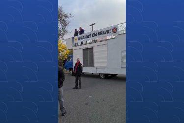 TRT multa Sindicato dos Trabalhadores em  R$650 mil por descumprimento de ordem