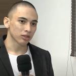 Rapaz que divulgou fotos íntimas de adolescente ficou só uma semana preso