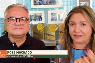 """Grupo RIC lança prêmio """"Orgulho da Terra"""""""