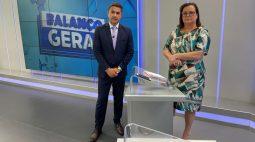 Confira no BG Curitiba: maconha em kombi, briga no aeroporto e Tesão Piá