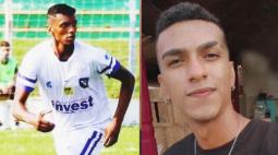 Comando Vermelho teria mandado executar jogador de futebol acusado de estupro