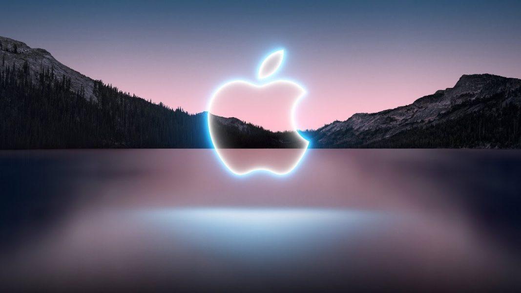 iPhone 13: assista ao evento da Apple ao vivo