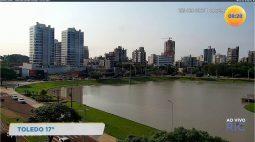 Paraná no Ar Ao Vivo | Assista à íntegra de hoje – 22/09/2021