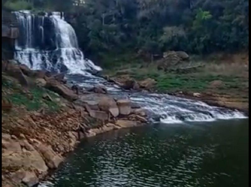 Corpo de adolescente é encontrado 22 horas após afogamento, em Guarapuava