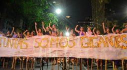 Vereadores de Curitiba discutem criação do 'Dia de Enfrentamento ao Lesbocídio'