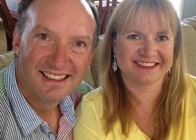 Mulher mata companheiro com veneno em milkshake; paramédico que atendeu o caso era ex da assassina
